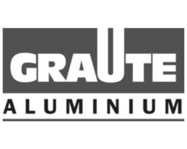 Graute Aluminium