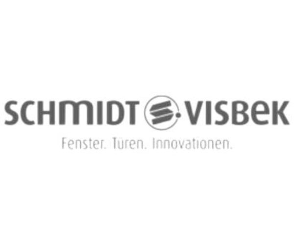 Schmidt Visbek